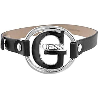 Bracelet guess ubb12239