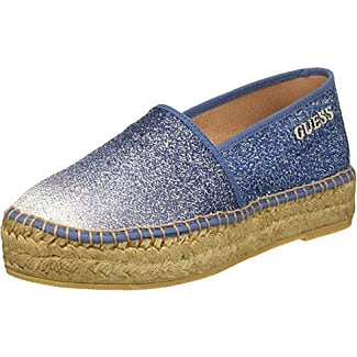 sports shoes 94f1d ccaca Guess Slip-on Vino EU 39 37 EU Adidas Stan Smith Adicolor S80250 Color Verde