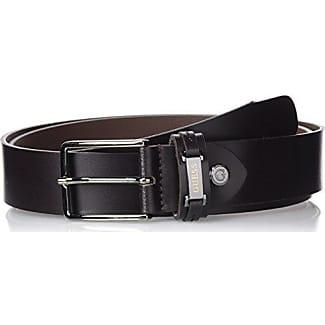Cinturones Guess Hombre
