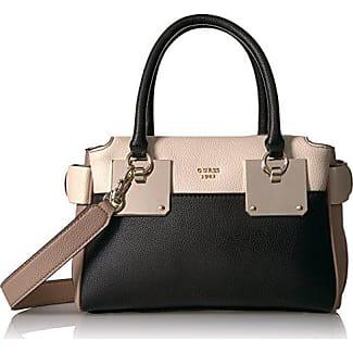 80bf4aa420a Hwvg6854050 Bolsos de mano Mujer Negro Nero 14x20x29 cm W x H L ...