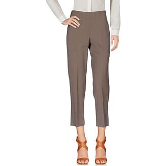 TROUSERS - 3/4-length trousers Gunex