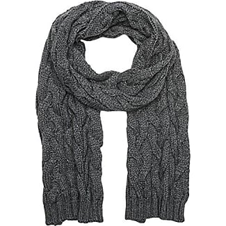 jacquard pattern scarf - Brown Fef</ototo></div>                                   <span></span>                               </div>             <div>                                     <ul>                                             <li></li>                                             <li>                                                     <ul>                                                             <li>                                 <a href=