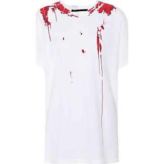 T-Shirts Haider Ackermann®   Achetez jusqu à −60%   Stylight 9ce516e6f7b0