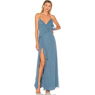 Haute Hippie® Dresses − Sale: up to −78% | Stylight