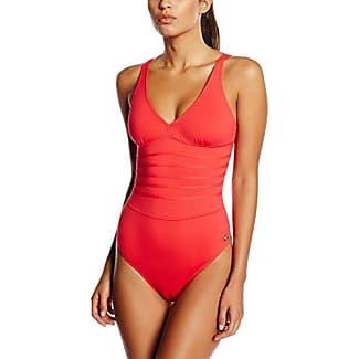 Costumi interi 4081 prodotti di 402 marche stylight - Costumi da bagno interi taglia 48 ...