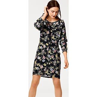 Kleid lange 90 cm