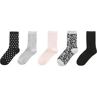 Men&aposs Socks (Grey melange) HEMA