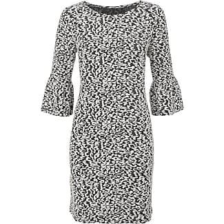 Women&aposs Beach Dress (Black) HEMA