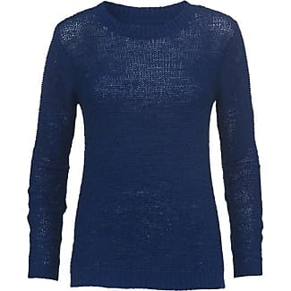 Women&aposs Top (Dark blue) HEMA