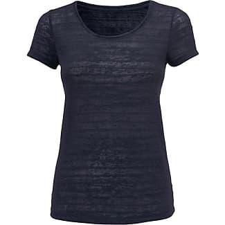 Women&aposs Dress (Black) HEMA