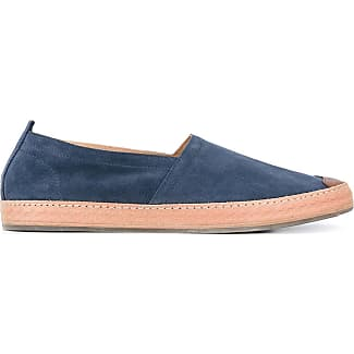 Slip on Sneakers for Women On Sale in Outlet, Ink Blue, Suede leather, 2017, 4.5 Tod's
