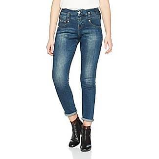 Womens Pitch Mom Boyfriend Jeans Herrlicher
