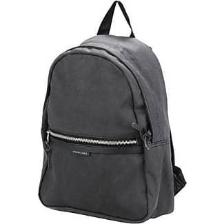 Herschel TOWN WO S CLASSICS BACKPACK - HANDBAGS - Backpacks & Fanny packs su YOOX.COM