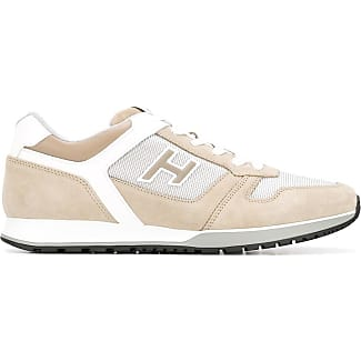 Sneakers for Women On Sale, Rose, Leather, 2017, 7 7.5 Hogan