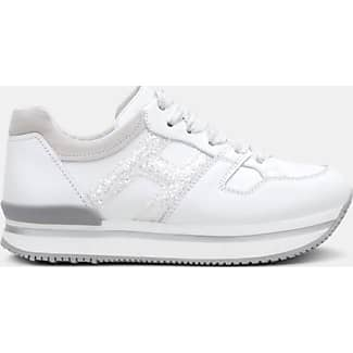 Hogan Sneakers Zeppa