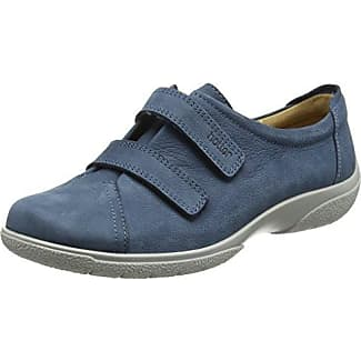 Hotter Laurel amazon-shoes neri Jeans