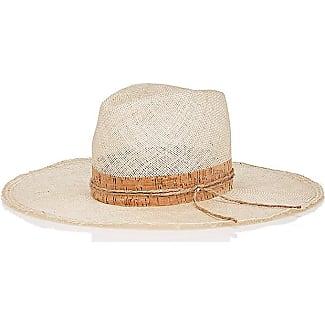 Womens Galagos Fur Felt Hat House of Lafayette