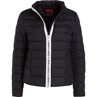 Hugo boss steppjacke damen