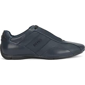 hugo boss shoes for men 396 items stylight. Black Bedroom Furniture Sets. Home Design Ideas