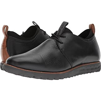 Performance, Mens Derby Lace-up Hush Puppies
