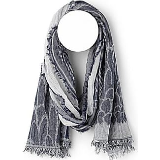 ACCESSORIES - Scarves Moment By Moment