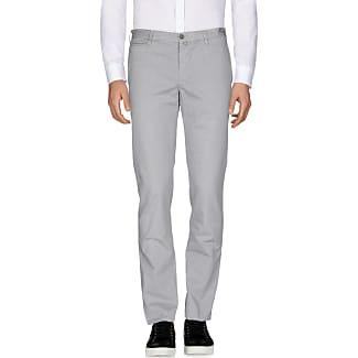 MODA VAQUERA - Pantalones vaqueros Icon Brand