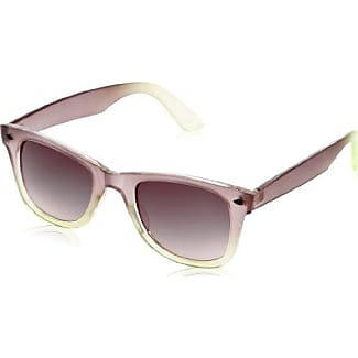 Unisex Dynamo Sunglasses Icon Eyewear