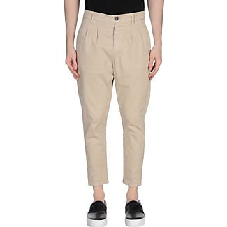 TROUSERS - Casual trousers Imperial