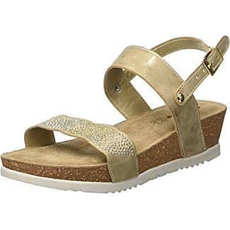 Acquista scarpe inblu - OFF52% sconti 97354d03d44