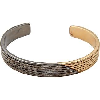 Iosselliani JEWELRY - Bracelets su YOOX.COM