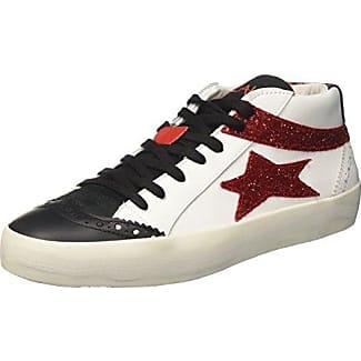 scarpe ishikawa