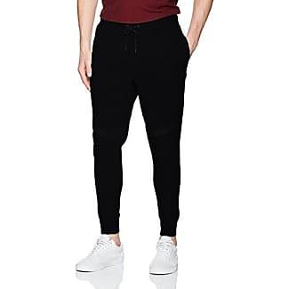 Mens Jcooblidge Sweat Pants Trousers Jack & Jones