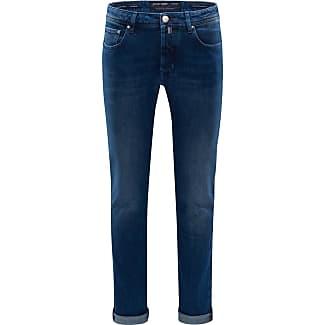 Jacob cohen jeans herren reduziert