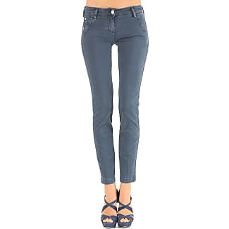 Jeans On Sale in Outlet, Grey, Cotton, 2017, 26 Jacob Cohen