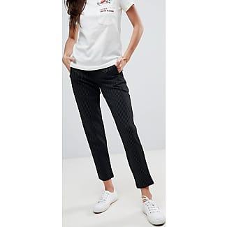 Jacqueline de Yong PANTALONES - Pantalones