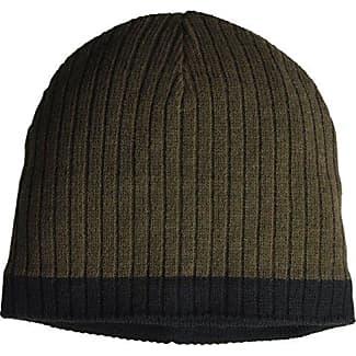 Knitted Hat Beanie James & Nicholson