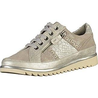 23714 Womens Low-Top Sneakers Jana