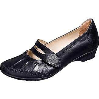 dfd074ddaee Buy jana schoenen > OFF37% Discounts