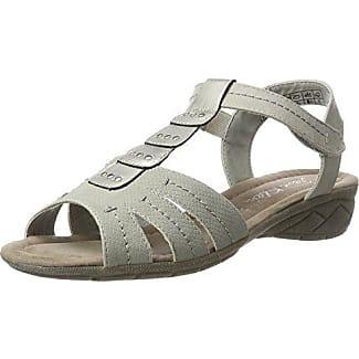 Womens 281 290 Sandals Jane Klain