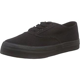 832 509, Womens Low-Top Sneakers Jane Klain