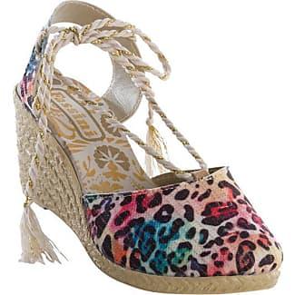 252e325574 Sapatos Queima de Estoque para Mulheres  com até −63% na Stylight