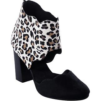 6badb6f787 Sapatos Queima de Estoque para Mulheres  com até −63% na Stylight