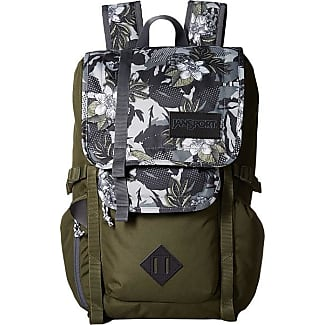 Jansport Backpacks for Men: Browse 125  Items | Stylight