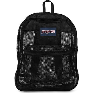 Jansport® Backpacks: Shop up to −29% | Stylight
