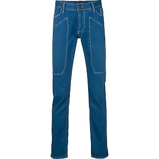 Jeans On Sale, Blue Denim, Cotton, 2017, 25 26 27 28 29 30 31 Jeckerson