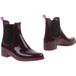 Profesional de liquidación Envío gratis Pagar con Visa Jeffrey Campbell - Zapatos de vestir de Piel para mujer Rosa Light Purple 40 Outlet Sneakernews Exclusivo UHkbJ9aa