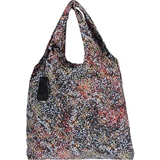 Jil Sander HANDBAGS - Handbags su YOOX.COM