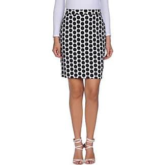 Jill Morisco® Mode  Shoppe jetzt bis zu −61%   Stylight 15242c2f30