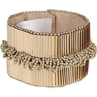 Miviu JEWELRY - Bracelets su YOOX.COM