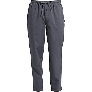 Jockey Conjunto de pijama - star blue